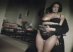 output intercrural sexual..