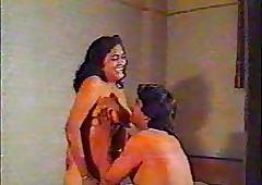 fruit indian porn on touching..