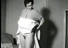 50s pulchritude Becky McClain-McFarlane