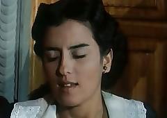 Maria de Sanchez (Betty Bleu) 1