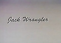 A Devoted to Man-Jack Wrangler