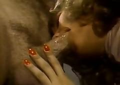 Erotica 39