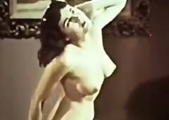 Fruit nudes