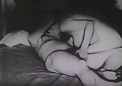 hot videotape 1 foreigner 40s