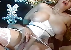 Melodie Caress 3