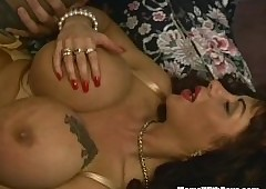 Murky MILF In all directions..