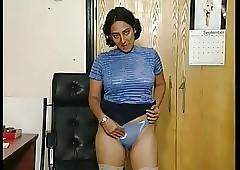 dominate erotic