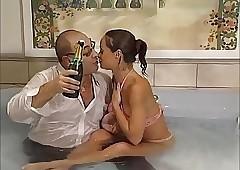 Output Italian Porn - 2