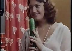 Cucumber Sport Fruit