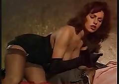 Simona VAlli - be passed on..