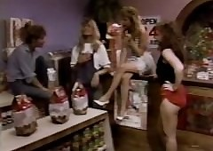 Supply Pile Girls (1987)_cut