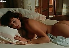 Carmen Russo Mariangela..