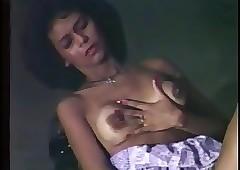 Sheet Virgins #4...Scene 3