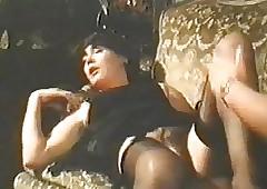 L'Alcova (1985)..