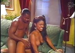Jimmy Z. & Janet Jacme