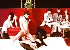 im clud der orgien tiel 1 1980