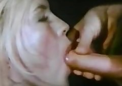 Hot old bag gives Bj added to..