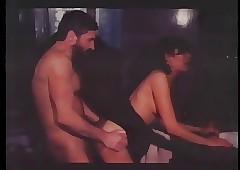 Lecole de lamour (1981)..