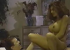 Veronica Brazil - Super Latina..