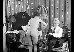 Agenor fait un levage (1920s)