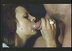 Prends-moi comme une bete (1986)