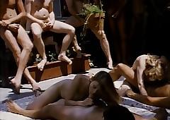80's fruit porn 91