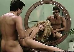 Nina Hartley Hammer away Sexual..