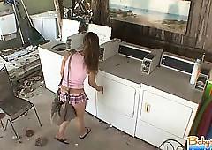 Sophia sutra possessions fucked..
