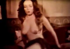 hardcore brunet shagging 1976