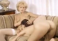 Lesbians Beguilement Detach..